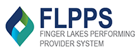 Flpps-stacked Logo