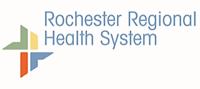 rochester-regional-health-system logo