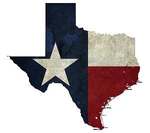 Texas image