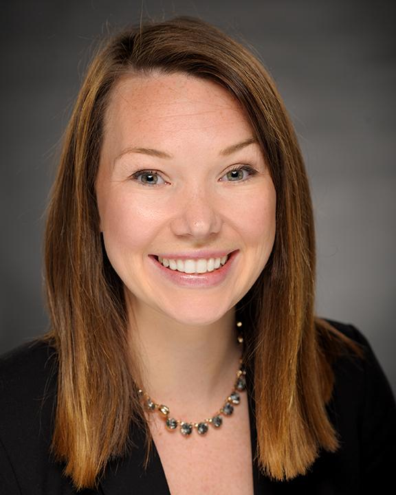 Erin Torrens