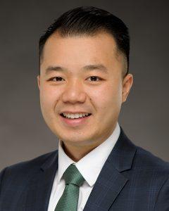 J. Lai