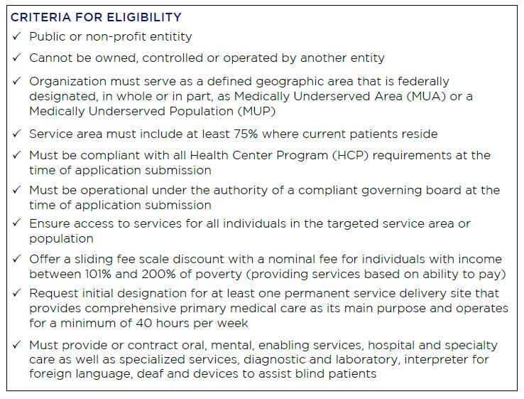 Feburary-FQHC_Criteria
