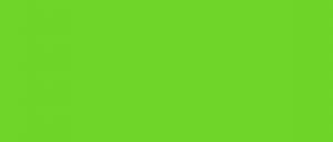 overlay-green 2