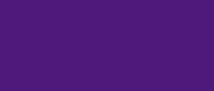 overlay-purple image 2