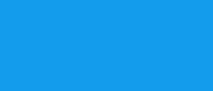 overlay-blue 2