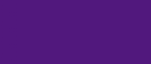overlay-purple